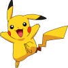 NachoThePikachu's Epic Pokemon and Gaming Forums!!!